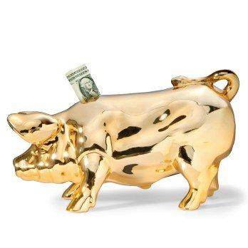 Spardosen & Sparschweine