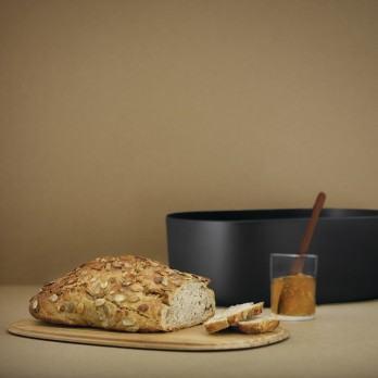 Brotkästen & Brotkörbe
