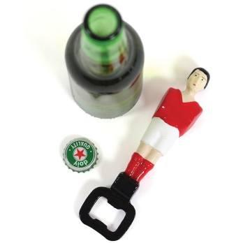 Korkenzieher & Flaschenöffner