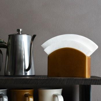 Kaffee- & Teezubehör
