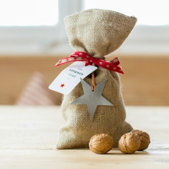 Eltern Geschenke Weihnachten.Weihnachtsgeschenke Spuersinn24
