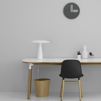 Wohndesign Spuersinn24