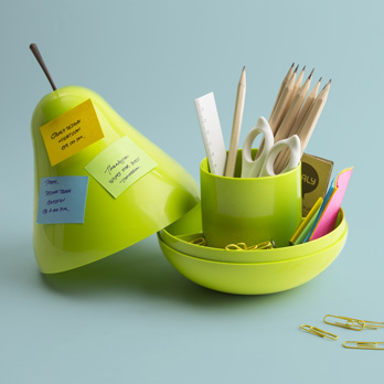 Stifteköcher