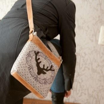 Handtaschen & Umhängetaschen