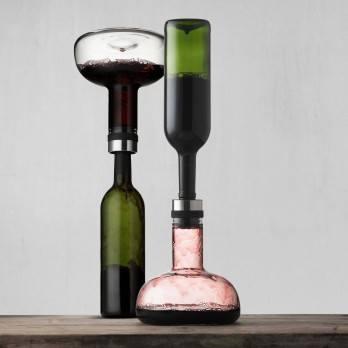 Weinkaraffen & Dekantierer