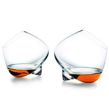 Cocktail- & Schnapsgläser