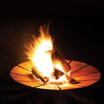 Licht & Feuer