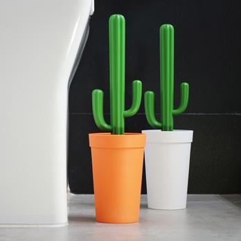 Toilettenbürsten