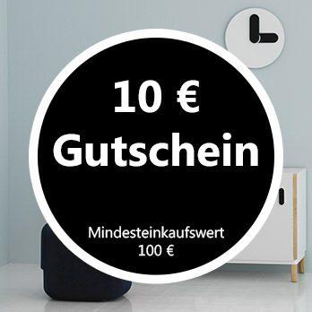 Spuersinn24 Gutschein: 10€ ab 100€