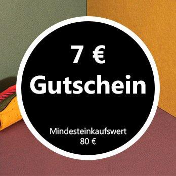 Spuersinn24 Gutschein: 7€ ab 80€