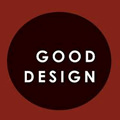 Good Design Award (USA)