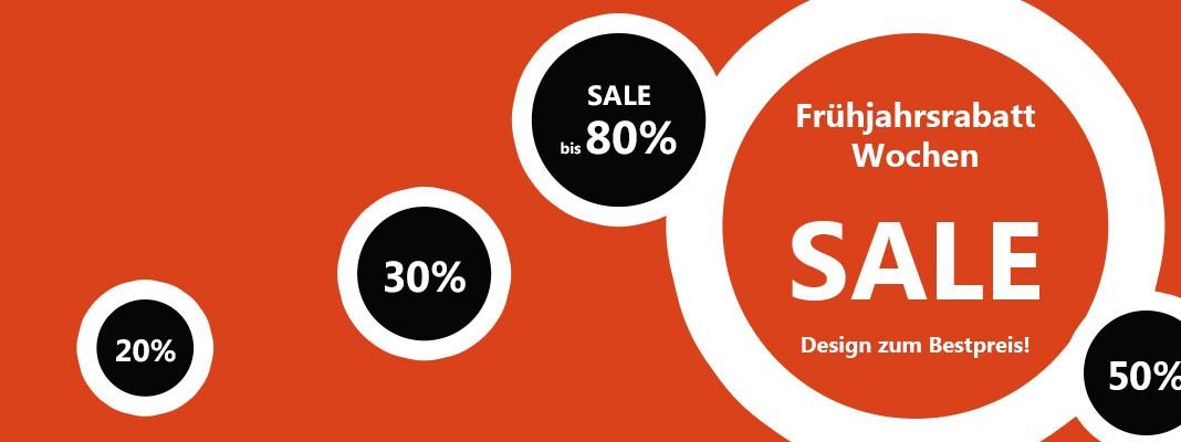 Sale - Designartikel zum Bestpreis! - Spuersinn24 Designshop