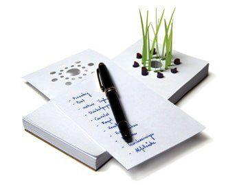 Büroaccessoires und Bürozubehör