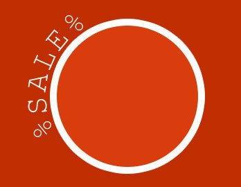 Sale Designshop Spuersinn24