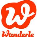 Wunderle