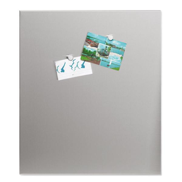 Magnettafel Muro 50 x 60 cm