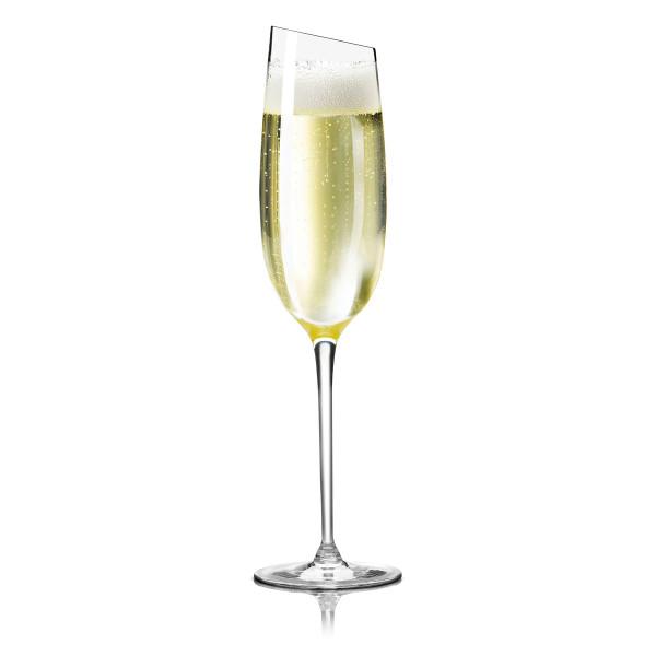 Champagnerglas / Sektglas Champagne