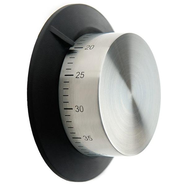 Eieruhr / Kurzzeitmesser magnetisch