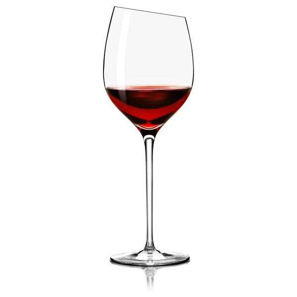 Weinglas Bordeaux