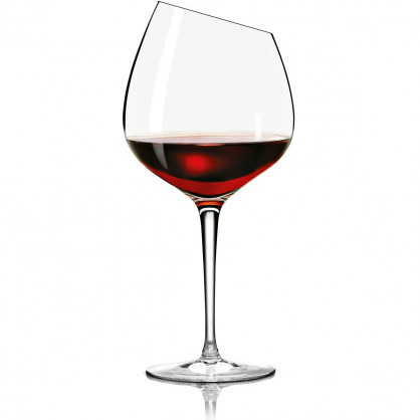 Weinglas Bourgogne