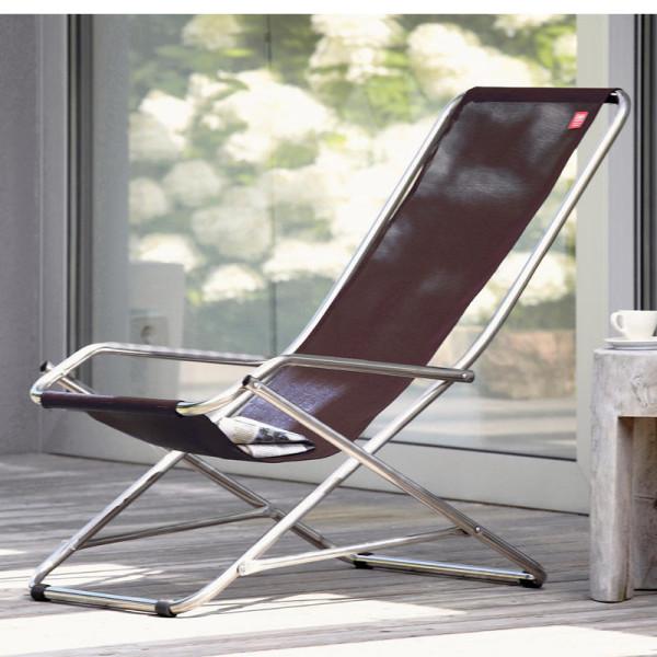jan kurtz schwingsessel fiam dondolina schwarz. Black Bedroom Furniture Sets. Home Design Ideas