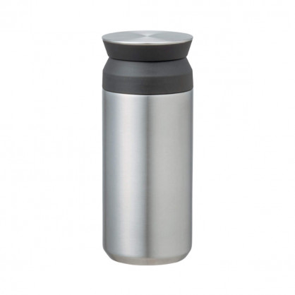 Thermobecher 350 ml - Isolierbecher to go - Coffee to go Becher - Travel Tumbler - KINTO Design - Edelstahl