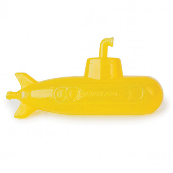Eiswürfel U-Boot Sub Zero 6 Stück