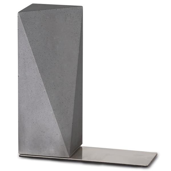 korn produkte buchst tze nordwand beton. Black Bedroom Furniture Sets. Home Design Ideas