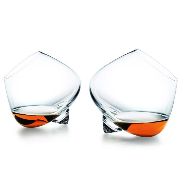 Cognac Glas 2er-Set