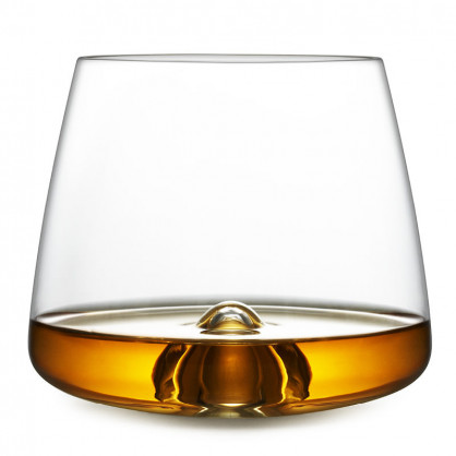 Whiskey Glas 2er-Set