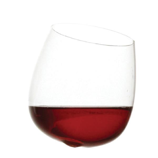 Weinglas Phillipe Tanz der Gläser