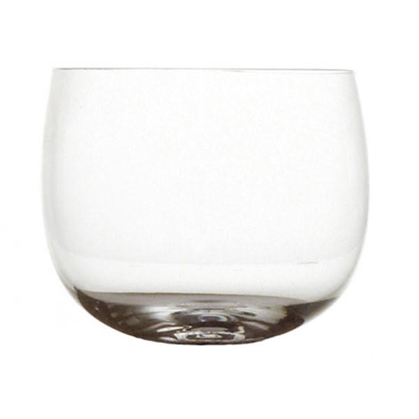 Whiskey-Glas Jack Tanz der Gläser