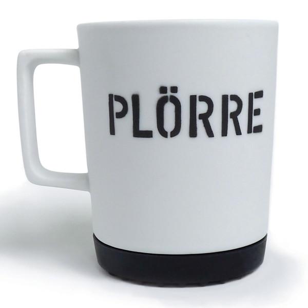 Kaffeetasse - Plörre