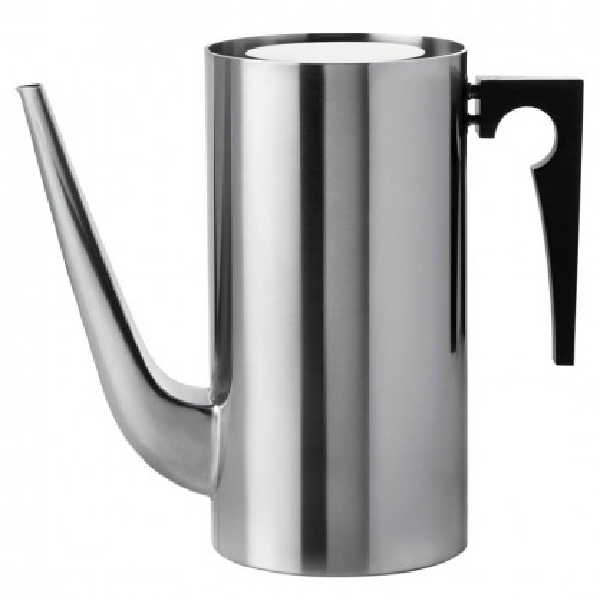Kaffeekanne 1,5l Cylinda-Line