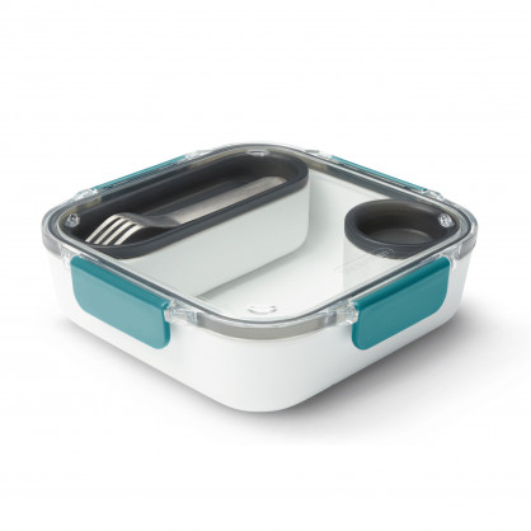 Lunchbox ORIGINAL ocean