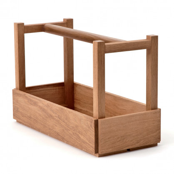 designimdorf multifunktionsm bel b nkchen mehr eiche. Black Bedroom Furniture Sets. Home Design Ideas
