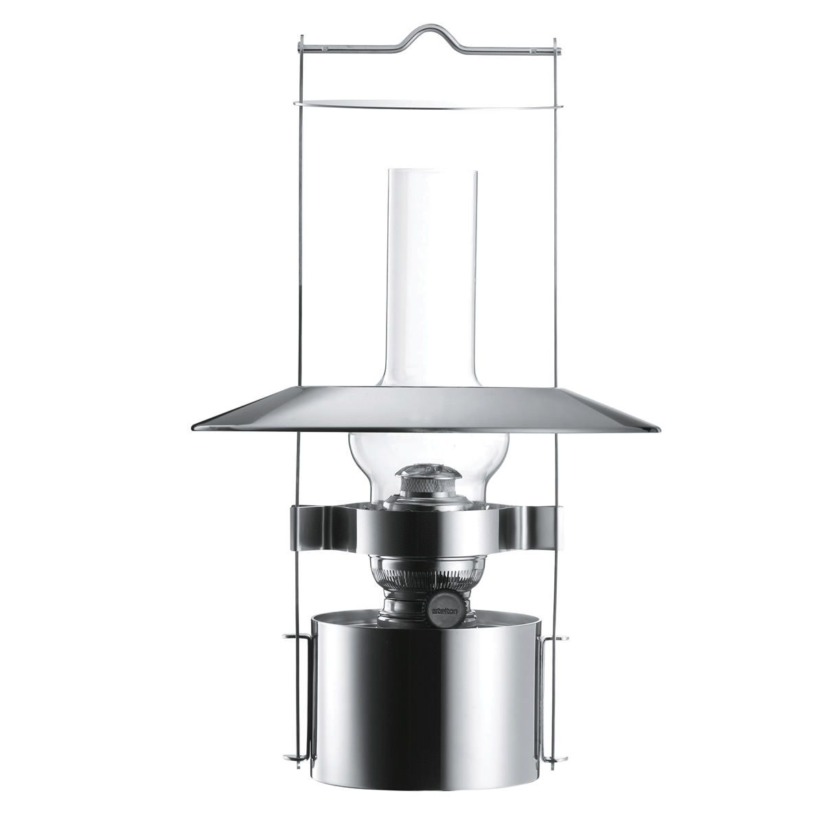 stelton schiffslampe petroleumlampe 43 x 27. Black Bedroom Furniture Sets. Home Design Ideas
