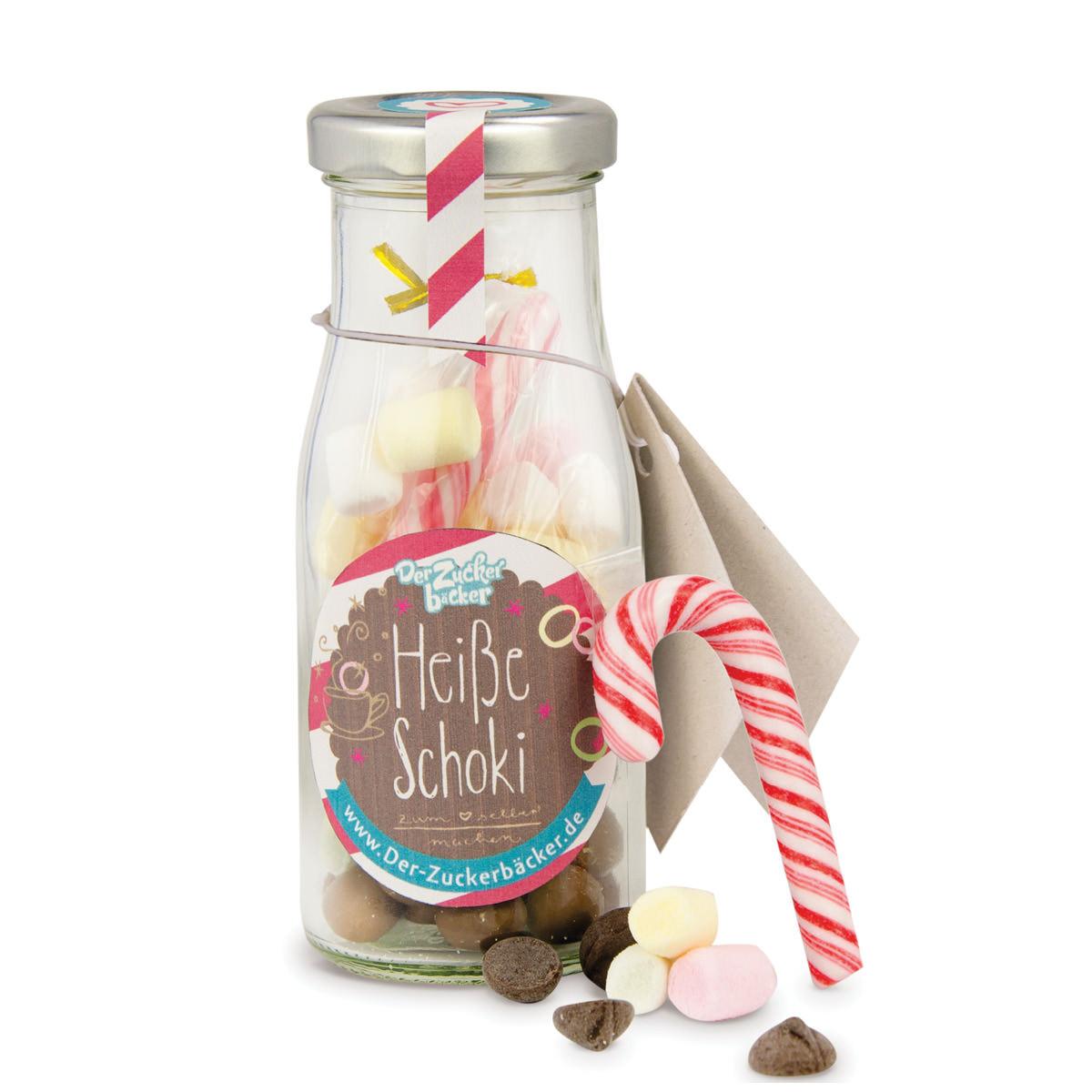Geschenke für Feinschmecker & Hobbyköche