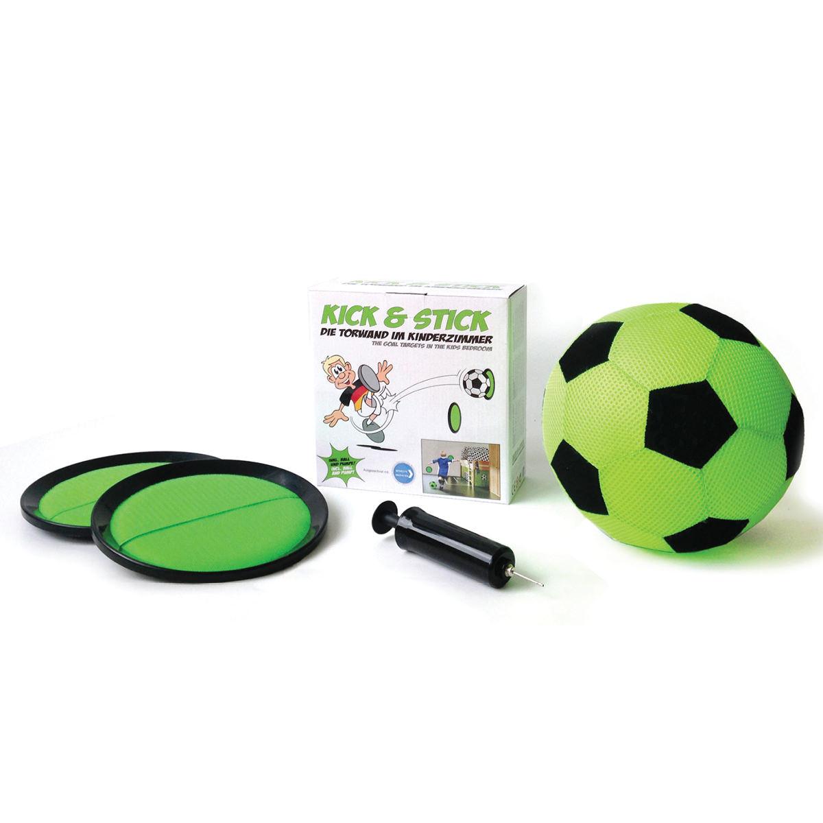 Geschenke Fur Fussballfans Spuersinn24