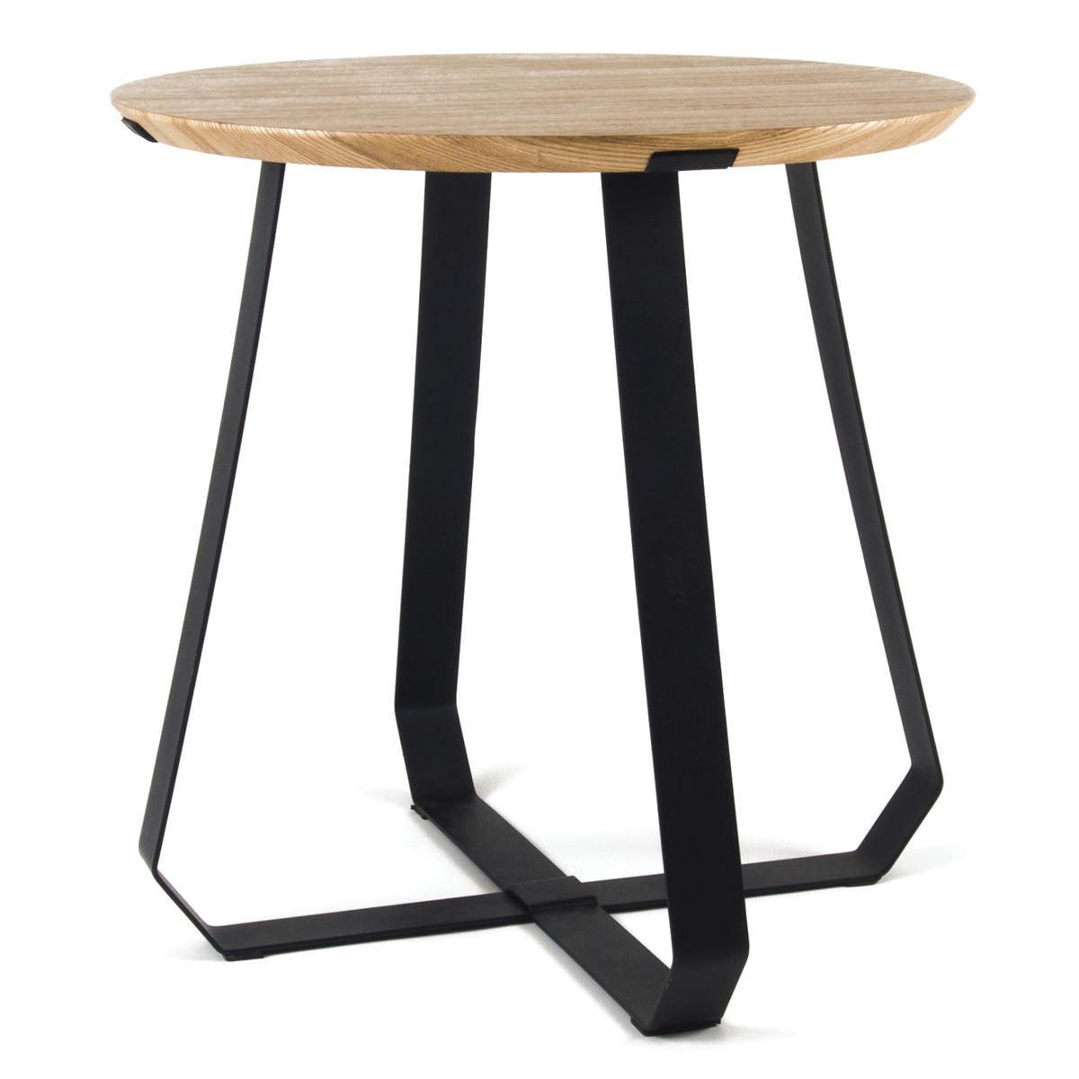 kleiner tisch schwarz fabulous kleiner weisser. Black Bedroom Furniture Sets. Home Design Ideas