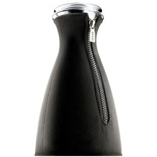 CafeSolo Kaffeezubereiter 1,0l schwarz