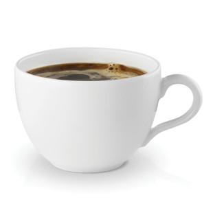 Kaffeetasse LEGIO 20cl