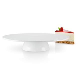 Kuchenplatte & Servierplatte LEGIO NOVA