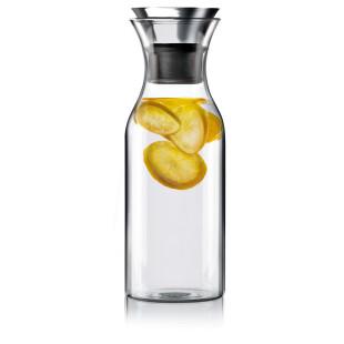 Kühlschrankkaraffe 1,0 Liter
