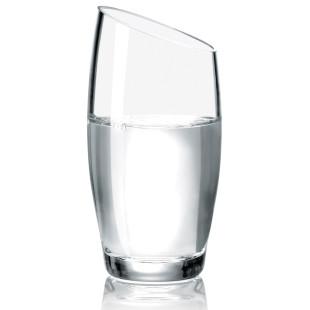 Wasserglas Aqua 35cl