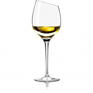 Weinglas Sauvignon Blanc