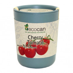 ecocan Dose von Feel Green - Modell Cherry Tomate