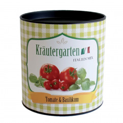 Kräuterdose Italien Mix von Feel Green - CityGarden.