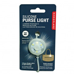 LED Taschenlicht, Signallicht ... Purse Light