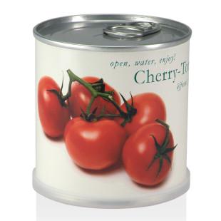 Cherry-Tomaten aus der Dose